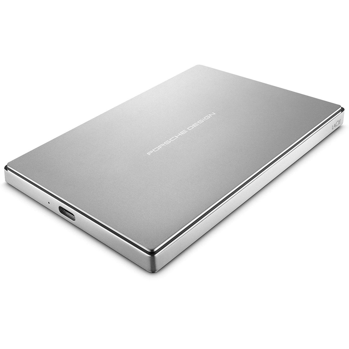 2to disque dur externe