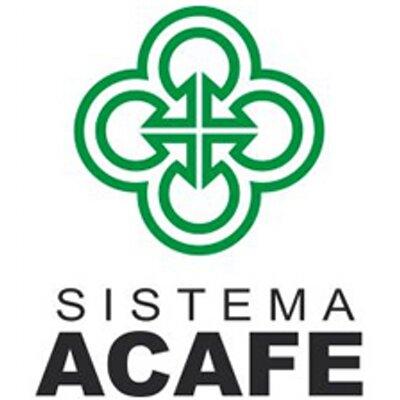 acafe