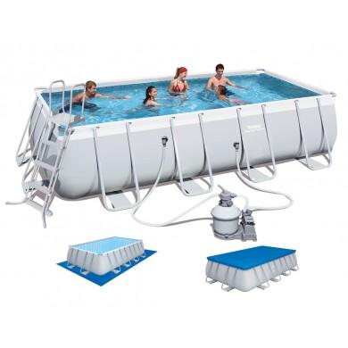 accessoires piscine hors sol bestway