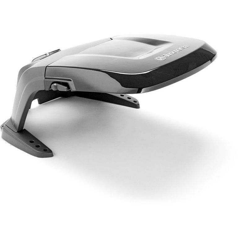 accessoires robot tondeuse husqvarna