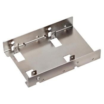 adaptateur disque dur 2 5 vers 3 5