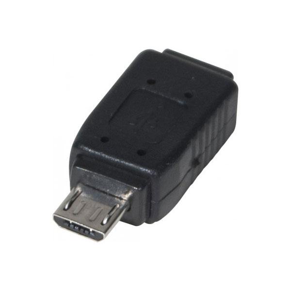adaptateur usb vers micro usb
