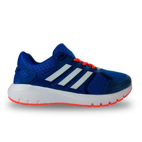 adidas chaussure garcon