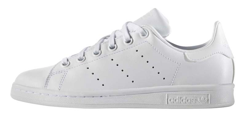adidas originals stan smith j