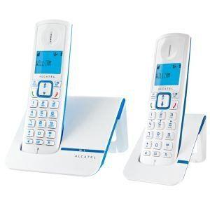 alcatel f230 voice duo