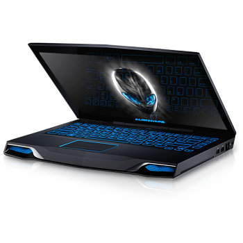 alienware ordinateur