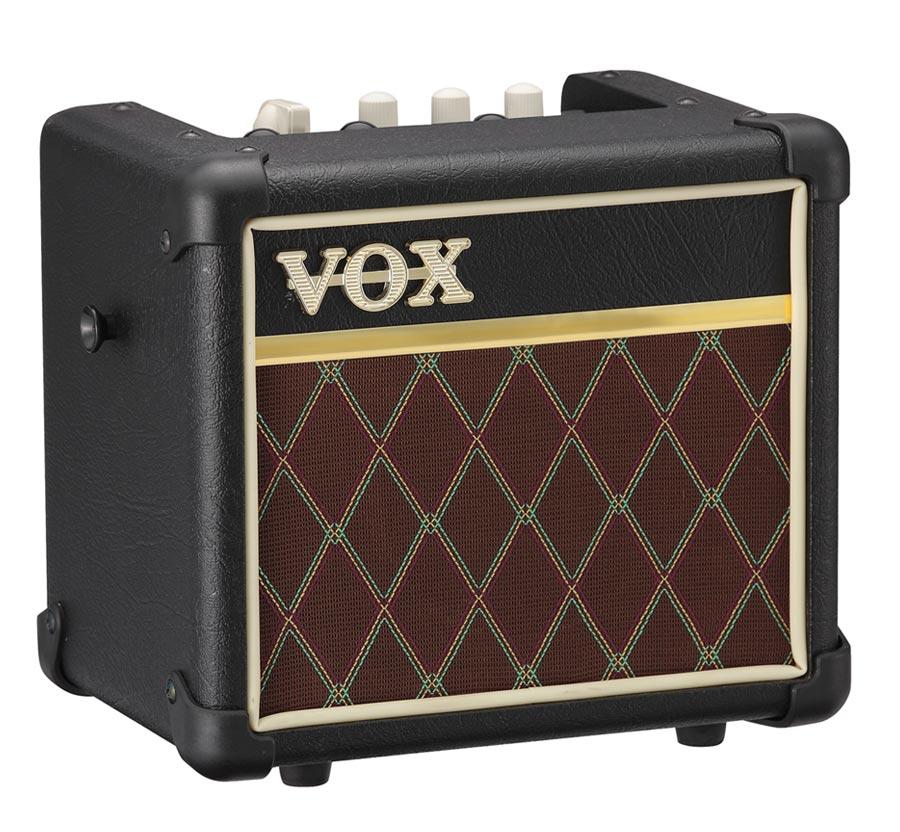 ampli mini vox