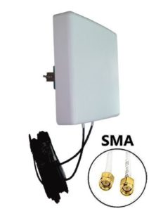 antenne extérieure 4g lte