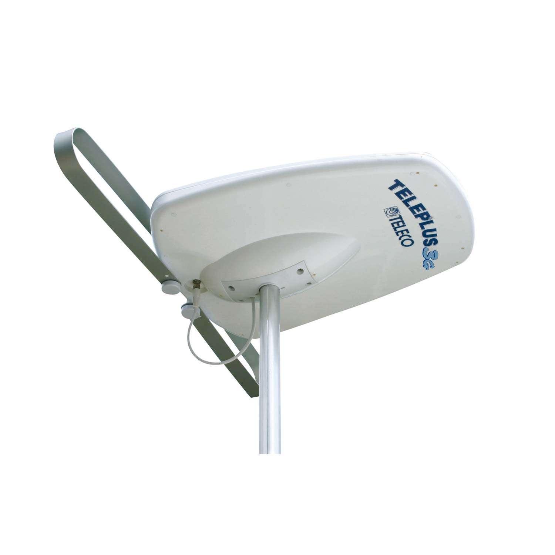 antenne teleplus 3g