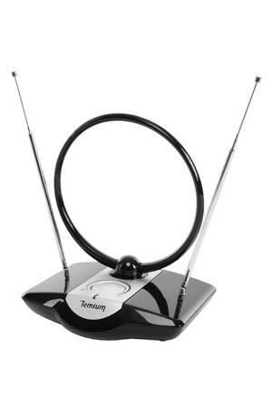 antenne tv