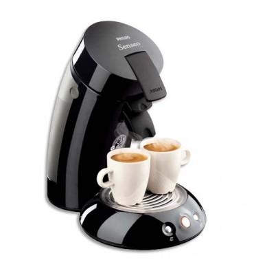 appareil a cafe senseo