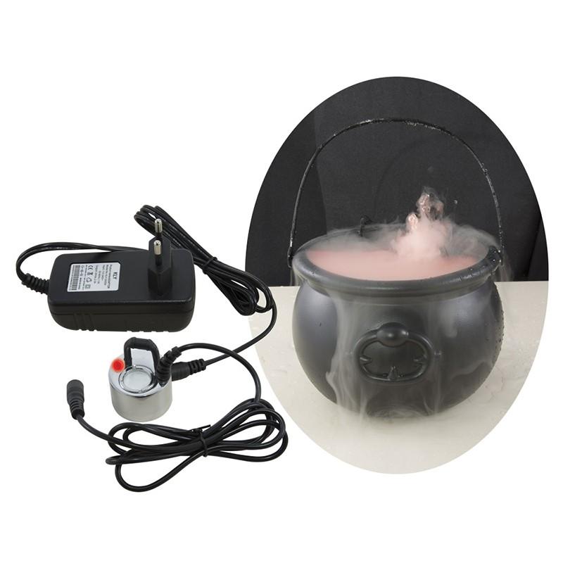 appareil à vapeur d eau