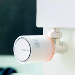 appareil compatible google home
