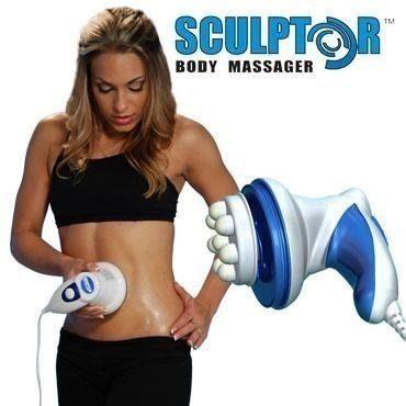 appareil de massage ventre