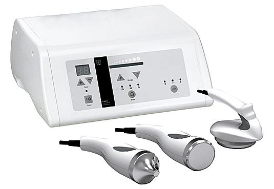 appareil ultrason