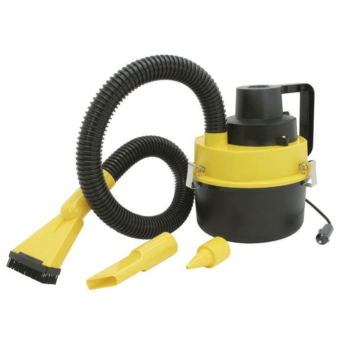 aspirateur 12v
