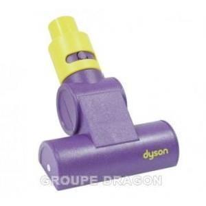 aspirateur dy