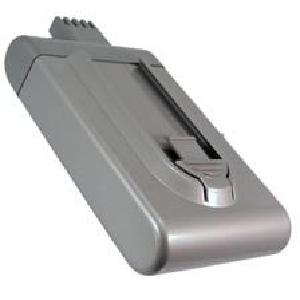 aspirateur dyson batterie