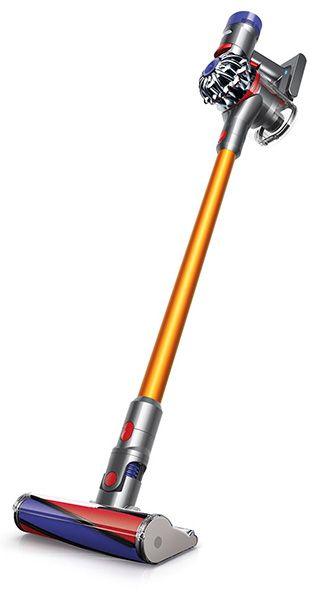 aspirateur dyson v8