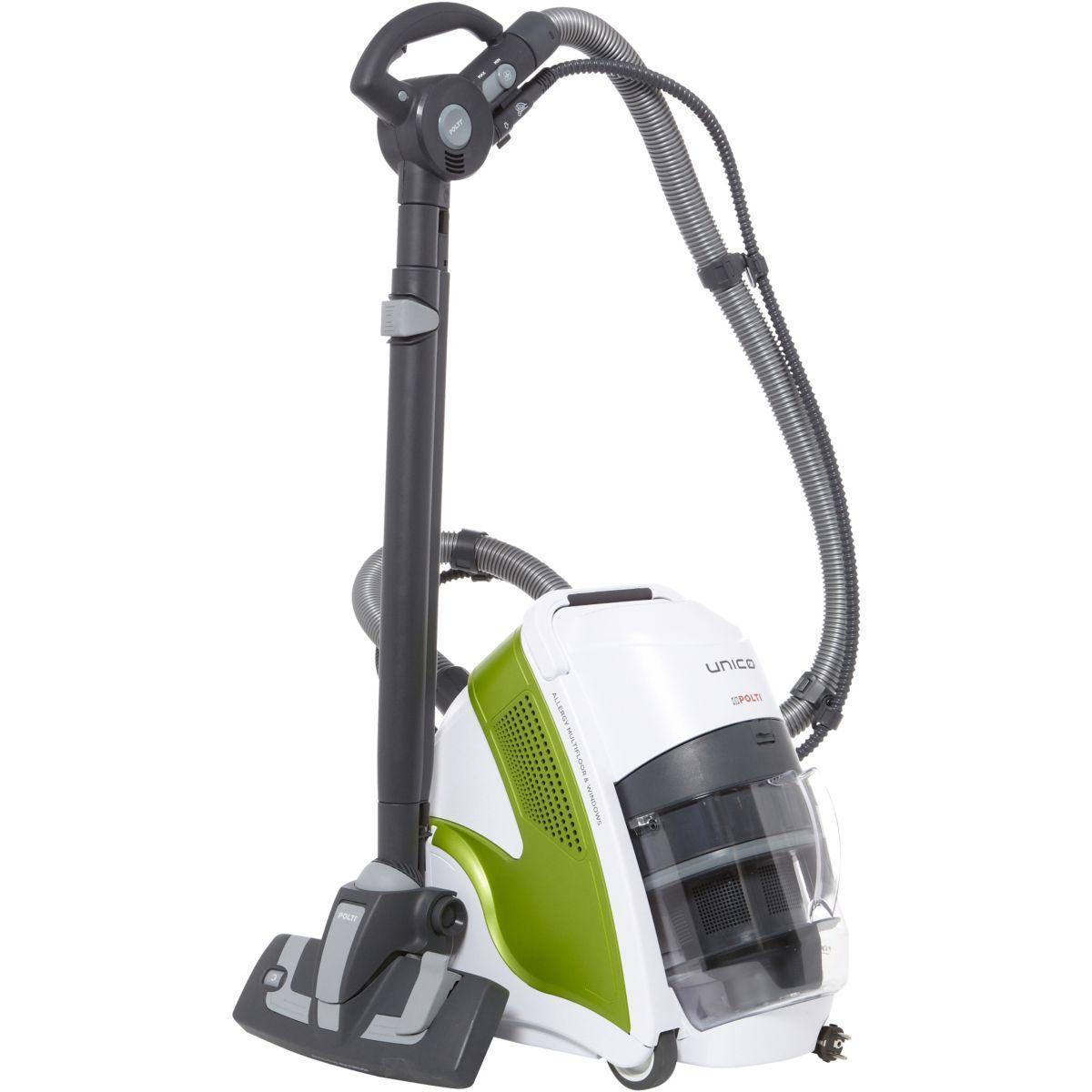 aspirateur nettoyeur vapeur dyson
