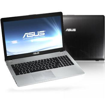 asus ordinateurs