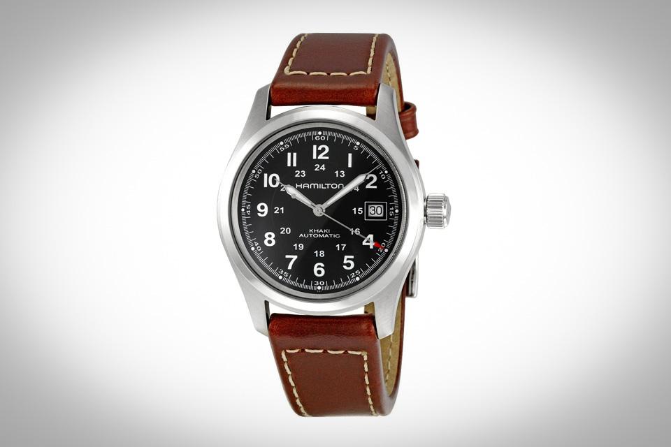 automatique montre