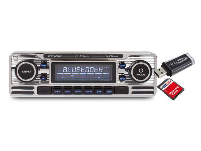 autoradio bluetooth cd usb