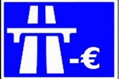 autoroute eco