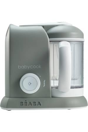 babycook gris