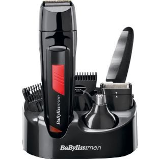 babyliss mens