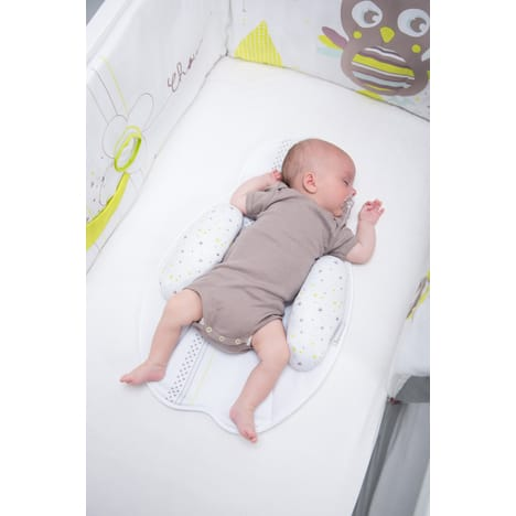 badabulle cale bebe