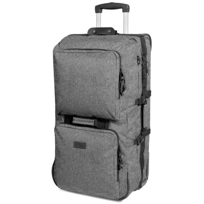 bagage souple