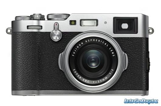 appareils photos compacts experts