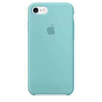 apple coque iphone 7