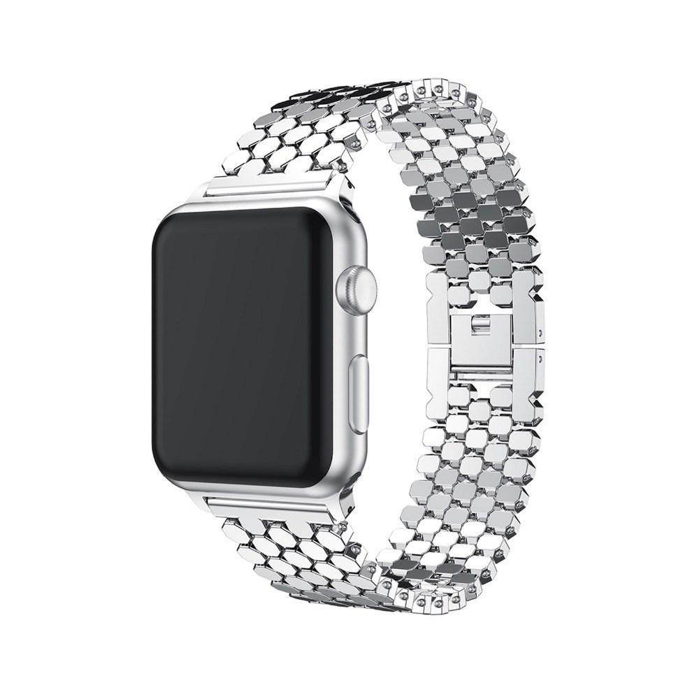 apple montre