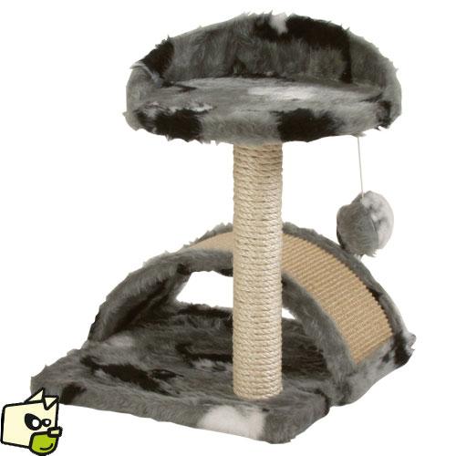 arbre a chat griffoir