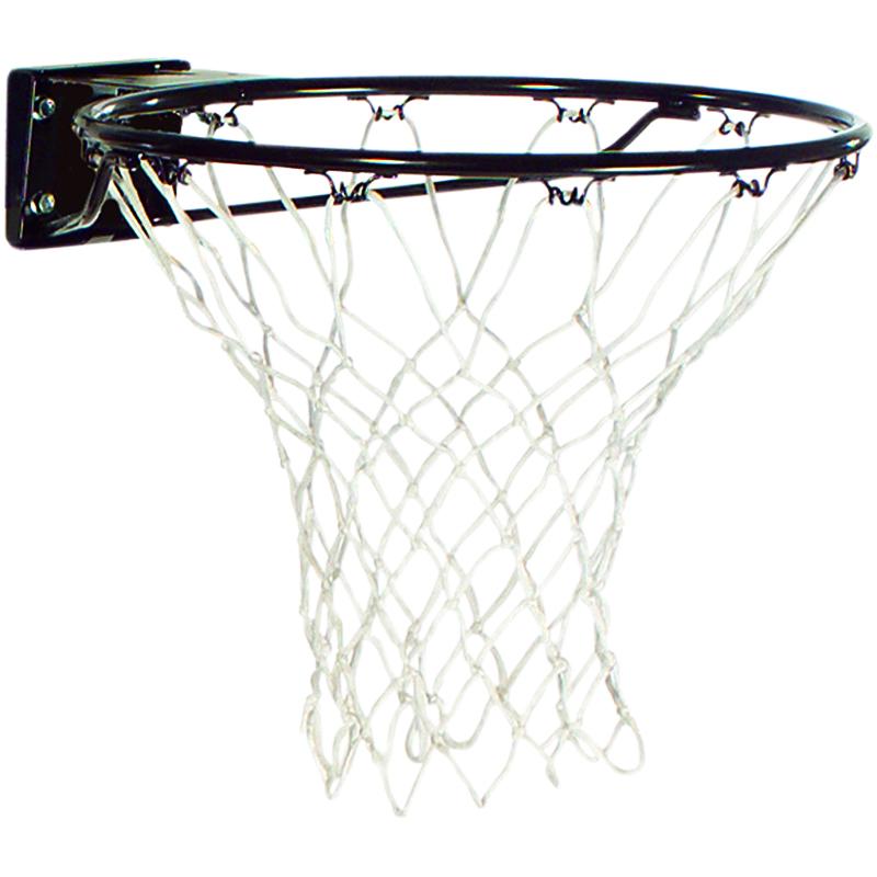 arceau basket
