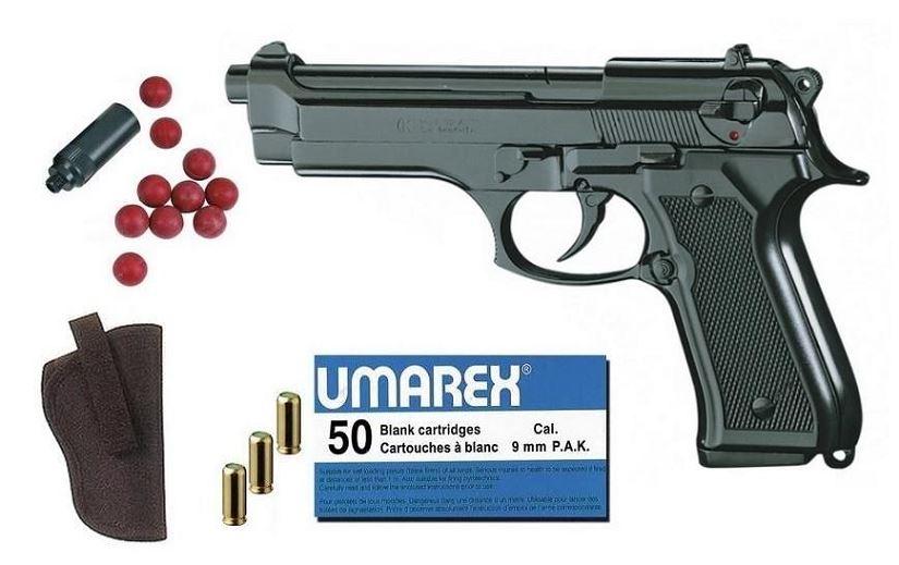 arme d auto défense légale