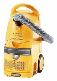 aspirateur rowenta dymbo