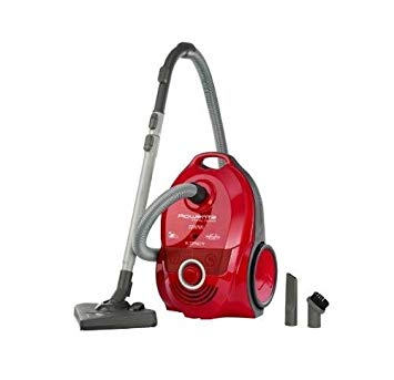 aspirateur rowenta x trem power