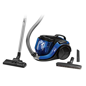 aspirateur rowenta xtrem power cyclonic