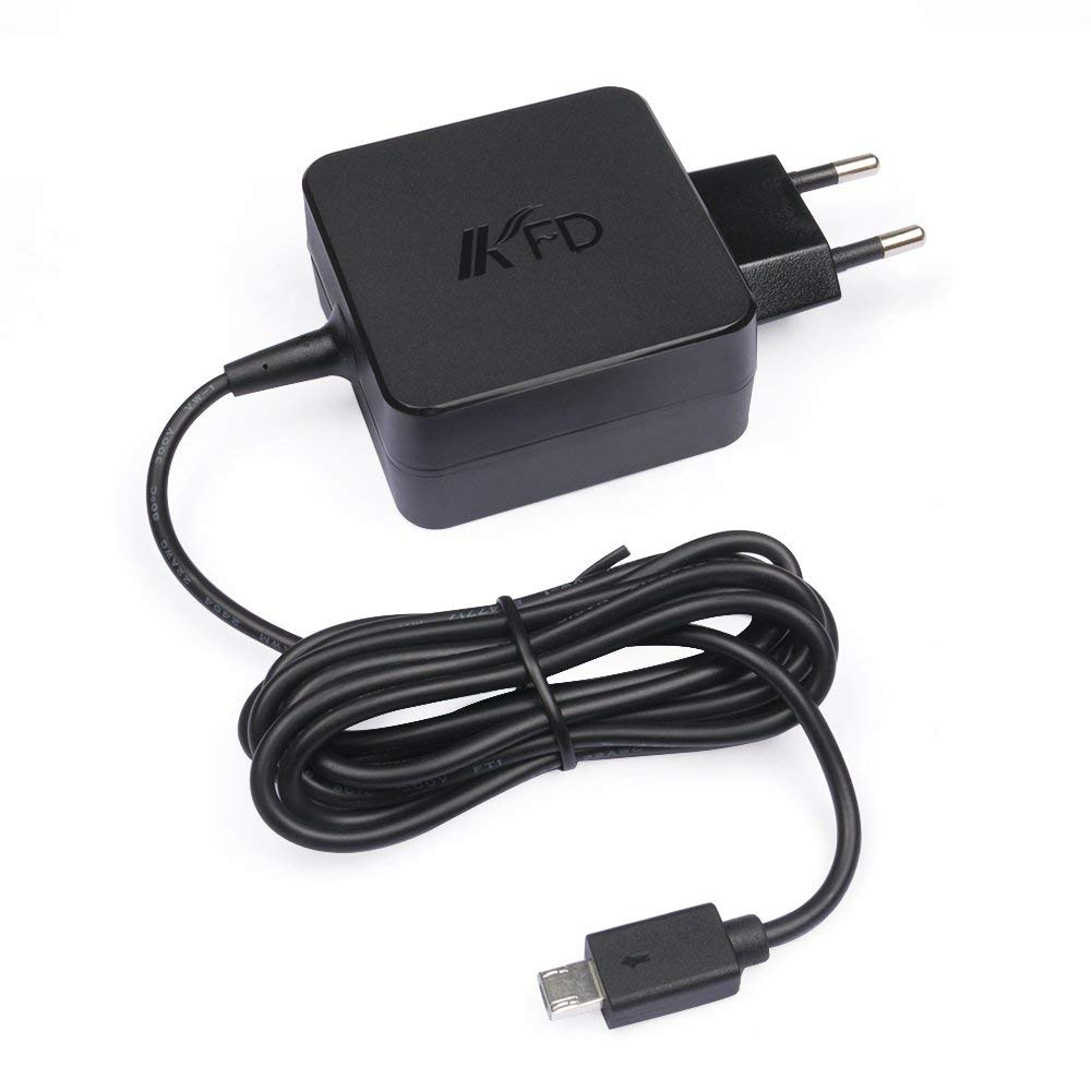 asus x205t chargeur