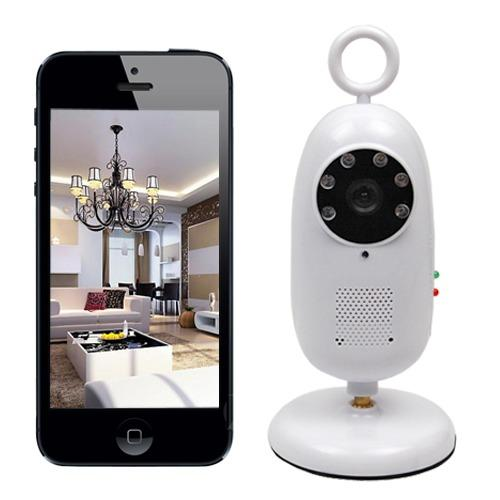 baby video phone