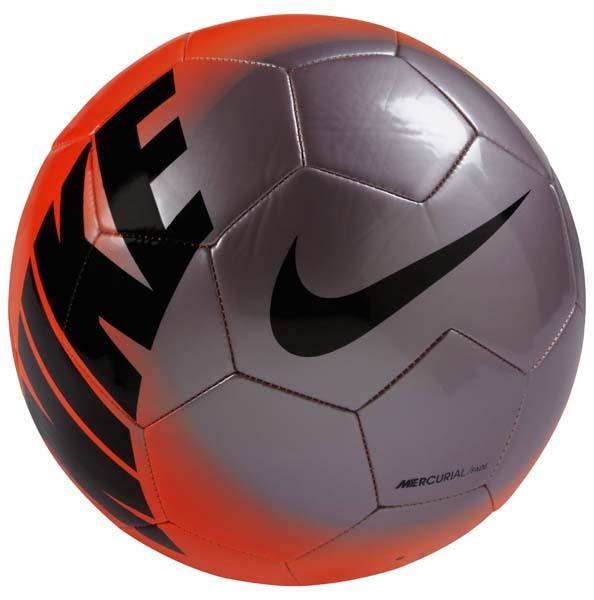 ballon foot nike
