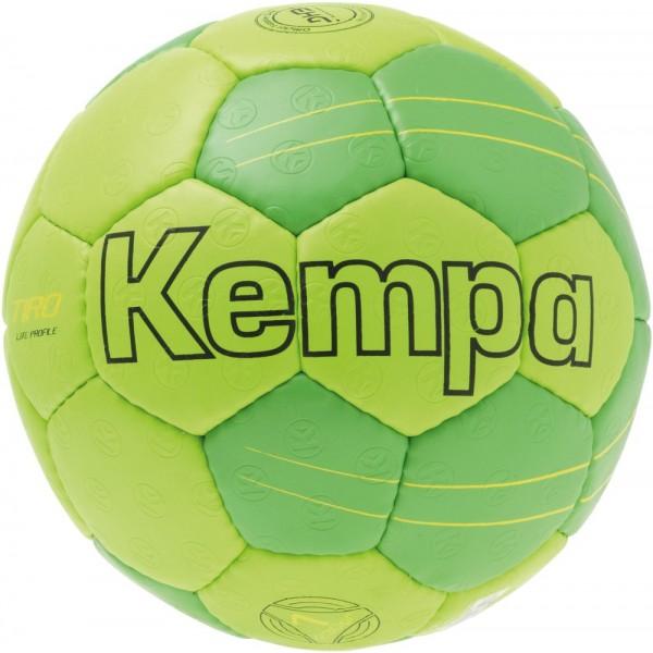 ballon kempa