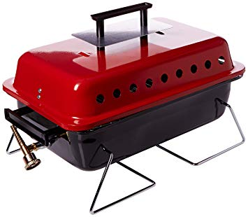 barbecue portable gaz