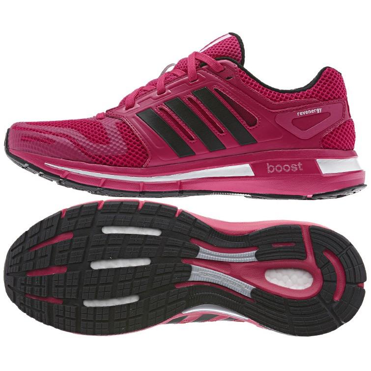basket adidas running femme
