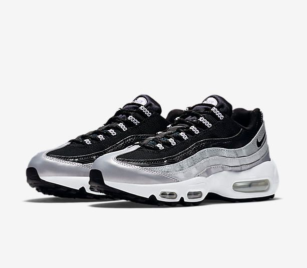 basket air max 95