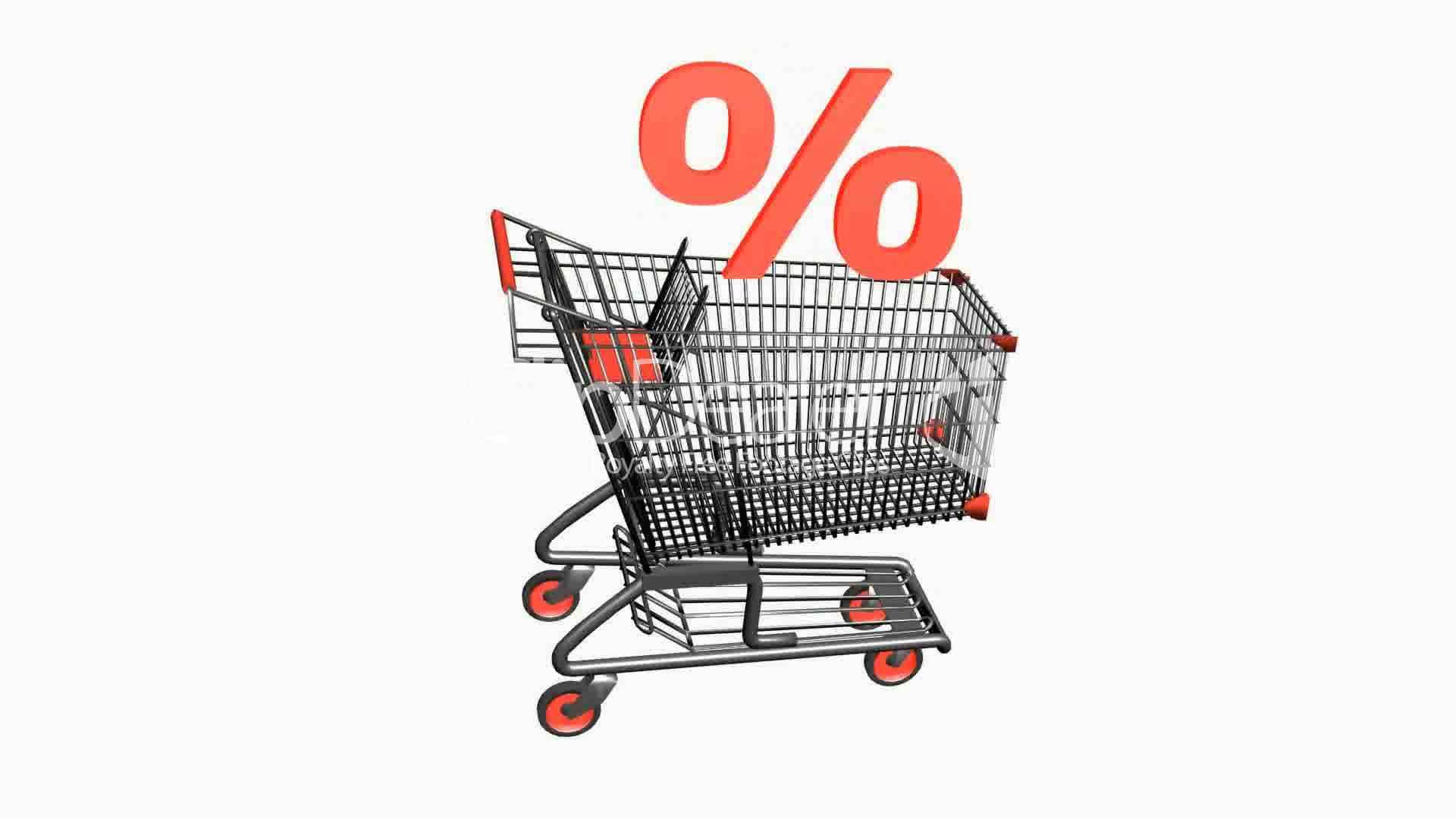 basket discount