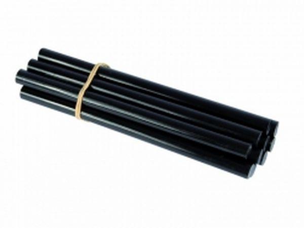 baton de colle noir